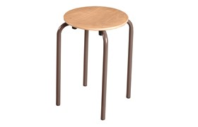 Tabouret 02 Product